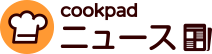 Logo header news 12b8ba10960da7591167d7a2e2e4626ce260f6894119f5d4d87ea87898c27087