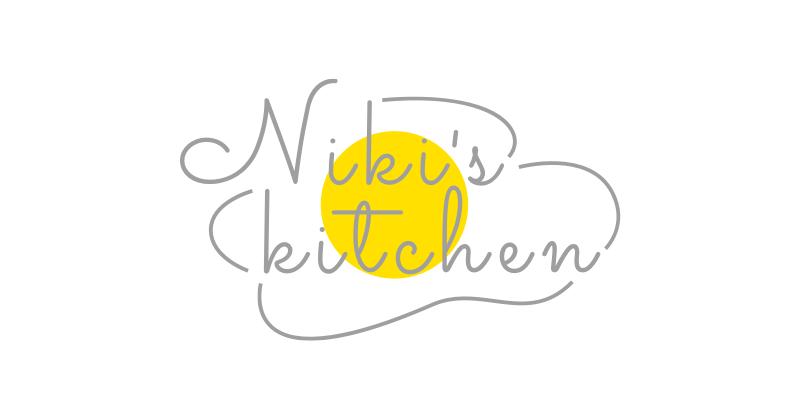 Niki's Kitchen