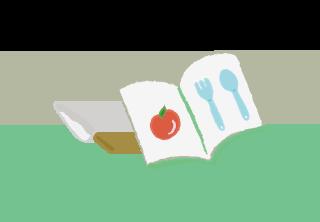 レシピのイメージ