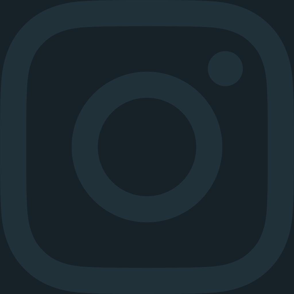 たのしいキッチンinstagram