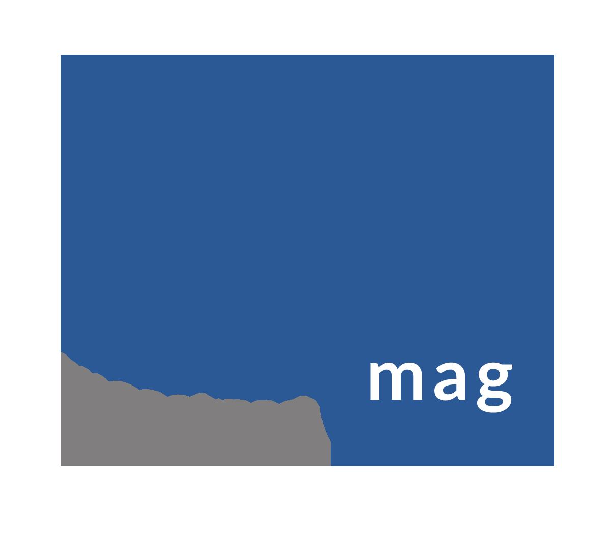 たのしいキッチンmag