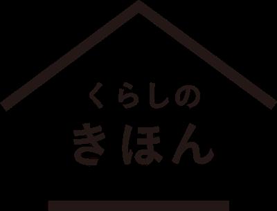 Kurashi logo