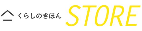 Kurashi store logo