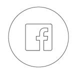 Btn facebook