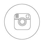 Btn instagram