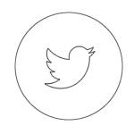 Btn twitter