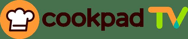 Cookpadtv logo min