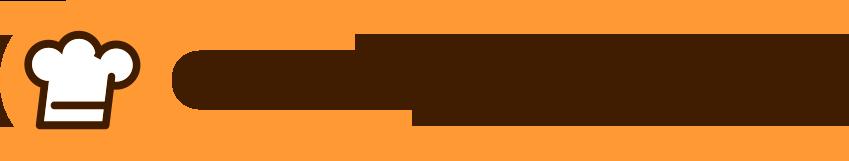 Logo header news